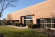 Award Winning Flottman Company Facilities in Crestview Hills, KY - Cincinnati, OH