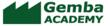 Gemba Academy Announces New Minitab Quick Hits Course