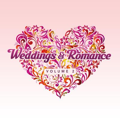 Weddings Romance Music From RoyaltyFreeKingsRoyaltyFreeKings Offers A Discount On Handpicked Wedding Promise