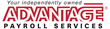 LI Advantage Can Help Businesses Determine ACA Compliance