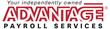 Advantage Payroll Services Hosts Event Season Kickoff