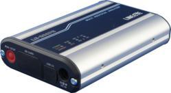 Lineeye LE-200PS Serial Data Logger/Analyser