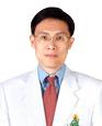 TriLipo expert W. Manuskiatti, M.D.