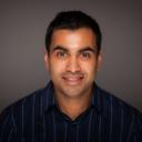 The Serial Entrepreneur Prakash Chand