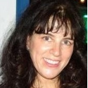 Anne Fognano: 2011 Affiliate Legend award. MGECOM: affiliate program management specialist, Internet Retailer Top 500 clients