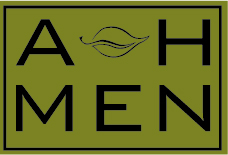 Aromatic Health, essential oils, essential oil therapy, A-H MEN, tea tree