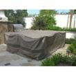 Patio furniture covers and pet seat covers are also available from FormosaCovers.com.