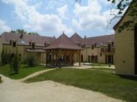 Property in Dordogne