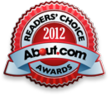 Favorite Mobile App for Homeschoolers 2012 nomination