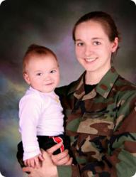 CalMU offers on-campus, hybrid and online MBA programs with education assistance for Military families.