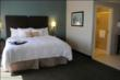 Hampton Inn & Suites Dartmouth Hotel Introduces High-Definition...