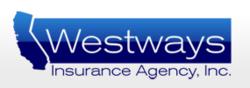 Westways Insurance Agency of California