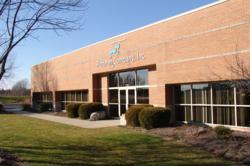Award Winning Flottman Company Facilities in Crestview Hills, KY - Cincinnati, OH