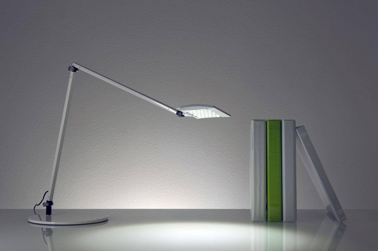 Led Desk Light Bar – Z-bar Led Desk Lamp