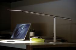 Equo LED Desk Lamp