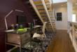 Koncept Lighting in Smart Home