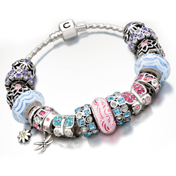 Chamilia Garden Bracelet