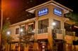 Fadó Irish Pub & Restaurant in Miami Launches Week Long...