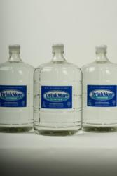 glass-bottled-water-delivery