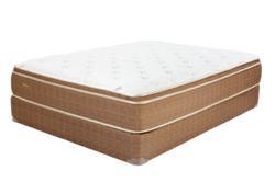 http://www.parklanemattresses.com/aurora-mattress