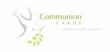 CommunionCards.net featuring personalized First Communion Invitations