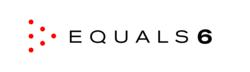 Equals6 Social Network for Students, Scholarships