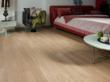 Oak Sandy Flooring