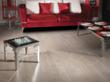 Oak Chambord Flooring