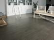 Oak Nord Sea Flooring