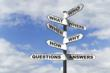Effective Phase Exits:  Maximize your product lifecycle benefits!