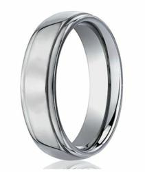 spring sale for mens rings starts at mens wedding ringscom - Wedding Ringscom