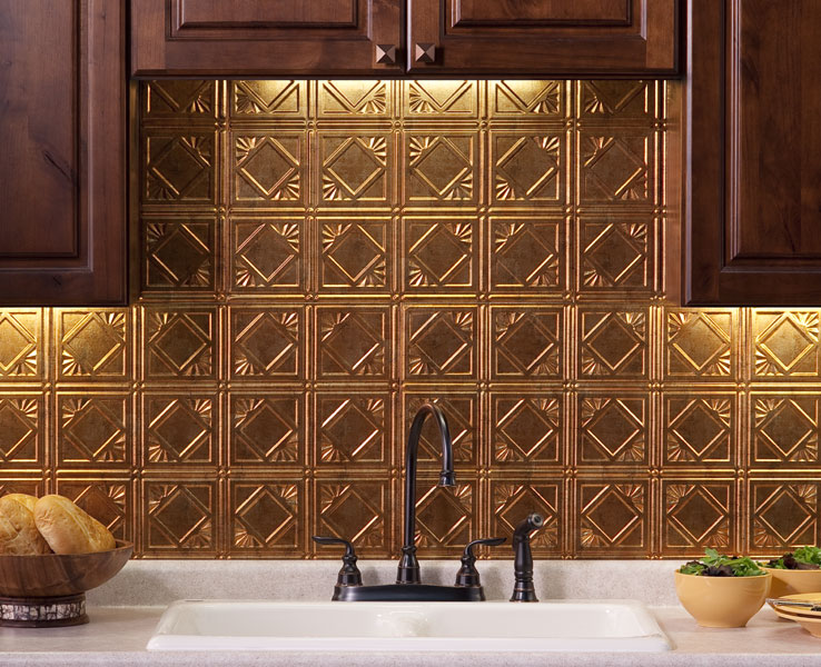 Amazing Kitchen Backsplash Ideas 738 x 600 · 141 kB · jpeg