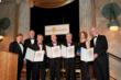 NAE Honors LCD Inventors with 2012 Draper Prize