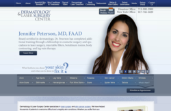 dermatology, dermatologist, thermage, body, contouring, houston, tx