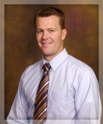 Aaron Cook - St. Louis Bankruptcy Attorney