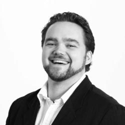 Digital Brand Services Recruits Vancouver 2010 Olympic Webmaster Joe Barnett as Head of UX & Design Services