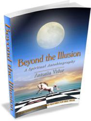beyond the illusion toni vidor