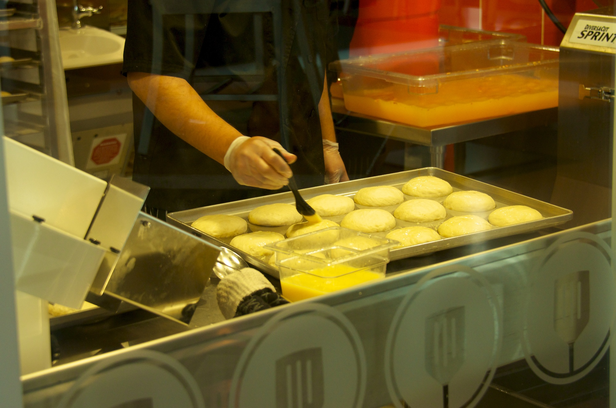 JerryBuilt Homegrown Burgers Chooses Three Brothers Bakery ...