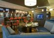 The Courtyard by Marriott Tysons Corner Hotel Finishes its 'Refreshing...