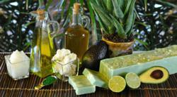 Dausy Artisan Announces A New Lines of Skin-Freindly Natural Artisan Soaps