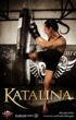 "Katalina ""Knockout"" Malungahu Strikes for MMA Championship with New..."