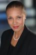 Constitutional Law Professor Gloria Browne-Marshall
