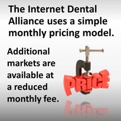 Dental Website Cost