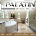 Kitchen and Bathroom Remodeling Southern California