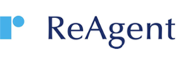 ReAgent Logo