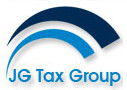 JG Tax Group