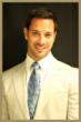 Miami Beach Cosmetic Surgeon Dr. Rian Maercks Announces I-Lipo Treatment