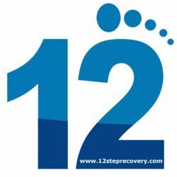 12 Step Forum