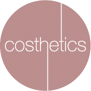 Costhetics - Cosmetic Surgery Information