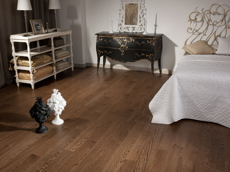 Coswick hardwood announces new dealer in northern california for Hardwood floor dealers